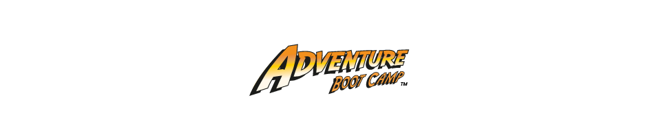 Adventure Bootcamp