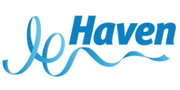 Haven Holidays logo