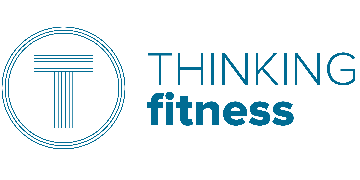 Thinking Fitness School Academy logo