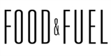 Food & Fuel logo