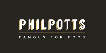 Philpotts logo