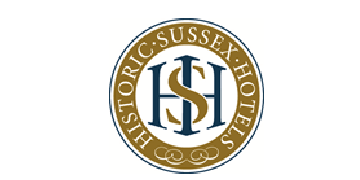 Historic Sussex Hotels logo