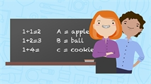 The Definitive Guide: How To Become A Teaching Assistant