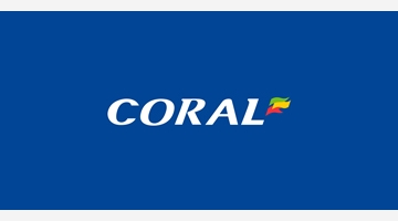 Technical SEO Manager - London job with Coral | 1164493