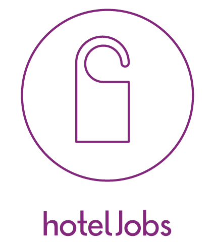 our network hoteljobs