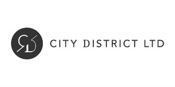 City District