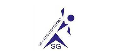 SG Sports Coaching LTD logo