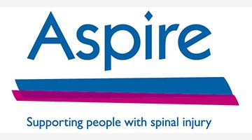 Life Guard Casual Part Time Job With Aspire Leisure Centre 866212