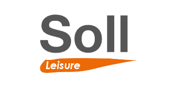 SOLL Leisure