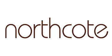Northcote Group logo
