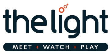 Light Cinemas logo