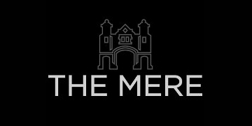 The Mere Golf Resort & Spa logo
