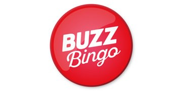 Go to Buzz Bingo profile