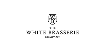 The White Brasserie