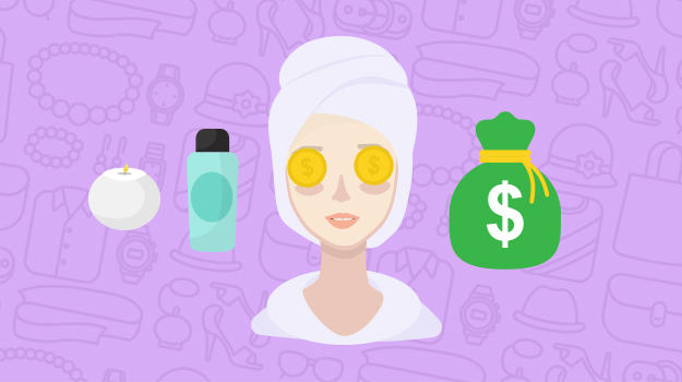 Expensive Beauty Treatments Only the Rich and Famous Can Afford