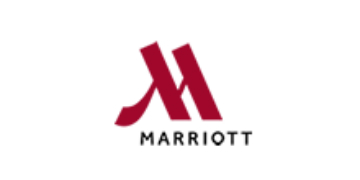 Marriott Hotels - London logo