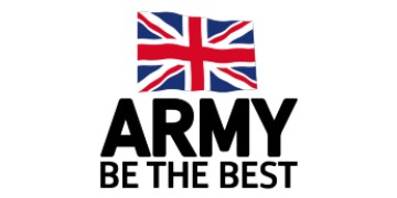 Go to The Army profile