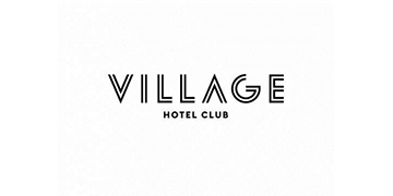 Village Hotel Club logo