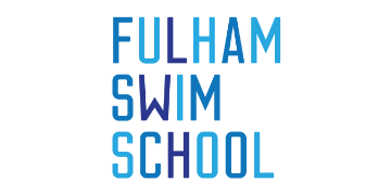 Fulham Swim School logo