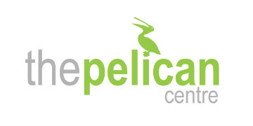 The Pelican Centre