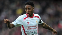 5 Jobs Where Raheem Sterling Can Keep His Feet Up