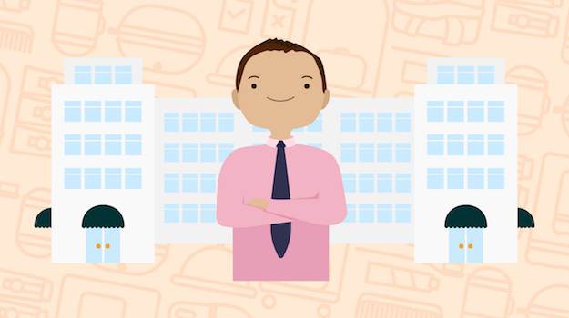 The Definitive Guide: How To Become A Hotel Manager