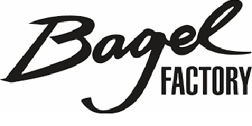 Go to Bagel Factory profile