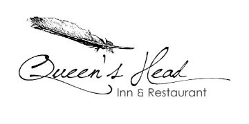 Queen's Head - Hawkshead logo