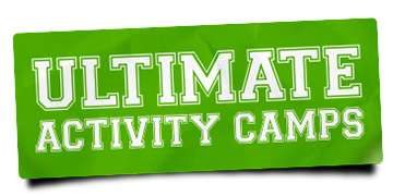 Go to Ultimate Activity profile