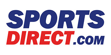 Go to Sports Direct profile