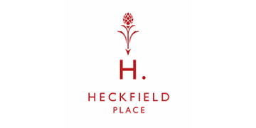 Heckfield Place logo
