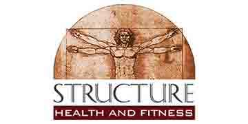 Structure logo