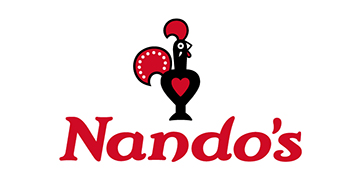 Go to Nando's profile