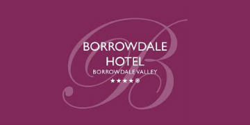 Lake District Hotels logo