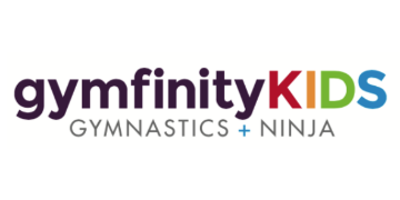 Go to Gymfinity Kids profile