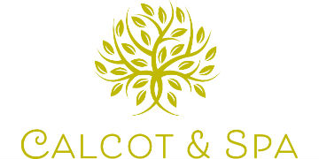 The Calcot Collection logo