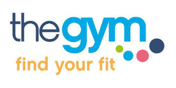 Go to The Gym Group profile