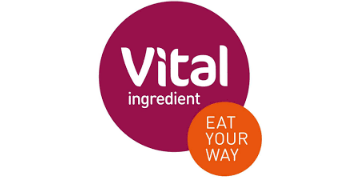 Vital Ingredient logo
