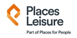 Places Leisure logo