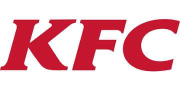 Team Member Nottingham Job With Kfc 2354353