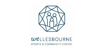 Wellesbourne Sports and Community Centre