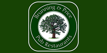 Go to Brunning & Price profile