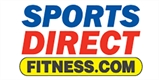 Sports Direct Fitness logo