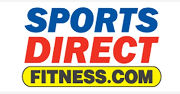 Personal Trainer Manager Hove Job With Sports Direct Fitness 1961360