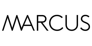 Marcus Wareing Restaurants logo