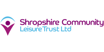 Shropshire Community Leisure Trust