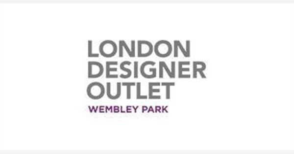 guest services host wembley job with london designer. Black Bedroom Furniture Sets. Home Design Ideas