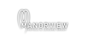 Manorview Hotel Group logo