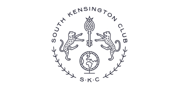 The South Kensington Club logo