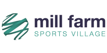 Mill Farm logo